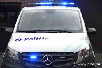 Twee Beringse fietsers gewond bij ongeval in Lummen - Het Belang van Limburg
