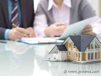 """Buying a Home """"Summer 2021""""   MR. GREEN VALLEY   gvnews.com - Green Valley News"""