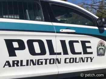 Shots Fired Early Sunday In Green Valley Area: Police Report - Patch.com
