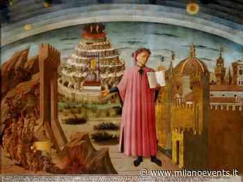 Festa della Filosofia: per la prima volta anche a Cinisello Balsamo - Milanoevents.it