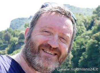 Cinisello Balsamo, don Claudio Borghi sarà parroco a Renate-Veduggio - Nord Milano 24