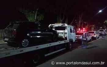 JURUAIA | Jovem oferece carona, é esfaqueado e roubado por amigo de infância - Portal Onda Sul