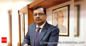 Govt gives nine-month extension to LIC chairman