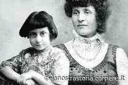 Ida Irene Dalser e Benito Albino Mussolini, tra Piedimonte Matese e Napoli , alla ricerca di un porto sicuro - Corriere della Sera