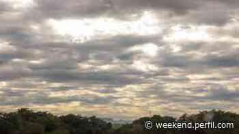 Clima en la Ciudad de Buenos Aires: martes 8 de junio - Weekend