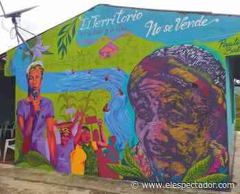 Buenos Aires y Suárez (Cauca), entre la coca y el oro II - El Espectador