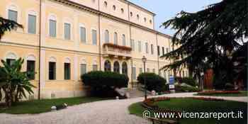 Buoni spesa: il secondo bando a Thiene - Vicenzareport