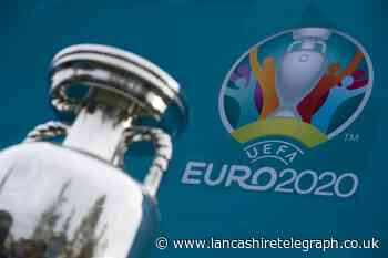 Rules Lancashire residents should follow while watching Euro 2020