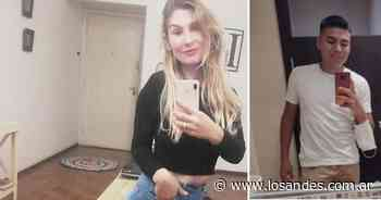 Los roles y la organización de la banda de Aldana, acusada de varios asaltos en Mendoza   Policiales - Los Andes (Mendoza)