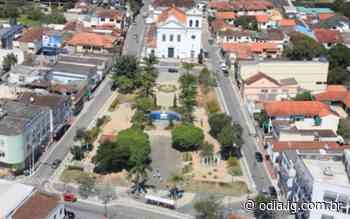 Prefeitura entrega cartões do Supera RJ hoje e amanhã - Jornal O Dia