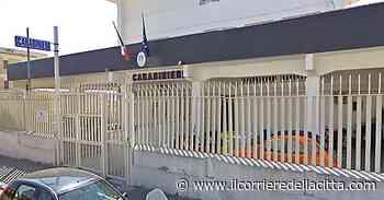 Torvaianica, in auto con più di 100 dosi di cocaina: arrestati due stranieri - Il Corriere della Città