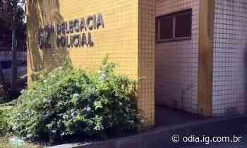 Polícia Civil prende acusado de homicídio em Imbariê - Jornal O Dia