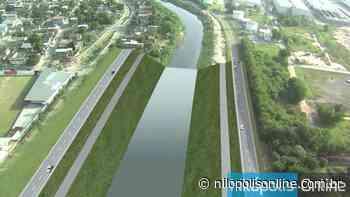 Mais um governador promete construir estrada ligando Nilópolis e Duque de Caxias - Nilópolis Online