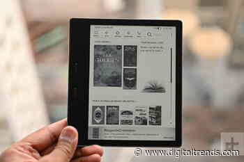 Which Amazon Kindle should you buy on Prime Day?