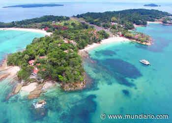 Panama City, Isla Contadora y Pedasí, de la mano de Balaena - Mundiario