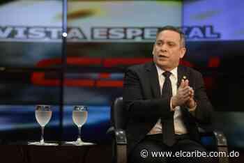 Luis Henry Molina: La mala distribución de los jueces en el país puede producir los retrasos - El Caribe