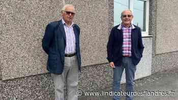 Hazebrouck : le club Cigales à la recherche de projets à soutenir - L'Indicateur des Flandres