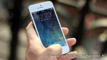 Voyeurisme : Hazebrouck: avec son téléphone, il regardait sous la jupe d'une femme - L'Indicateur des Flandres