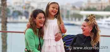 'Ama': una mala madre en una gran película - El Correo