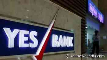 Yes Bank revises fixed deposits interest rates, check updated FD rates here