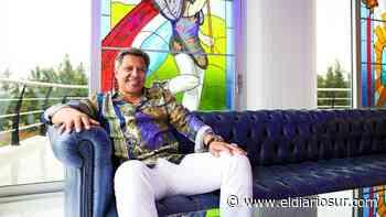 Vendía productos puerta a puerta en Monte Grande y ahora es multimillonario - El Diario Sur