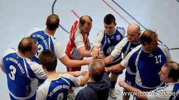 Volleyball: Planungen für die neue Saison bringen nur Änderungen im Detail - come-on.de