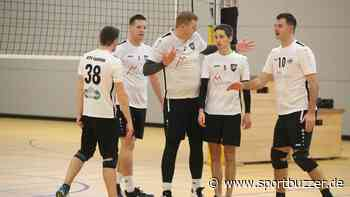 MTV Gamsen meldet Volleyball-Team aus der Verbandsliga ab! - Sportbuzzer