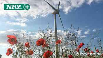 Kreis Kleve: Klimaneutralität möglichst bis 2035 - NRZ