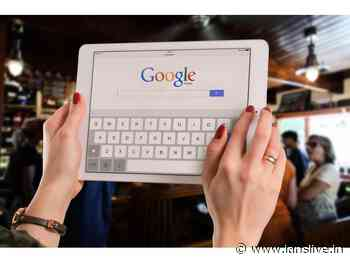 Google to stop charging Android search providers in Europe from Sept 1 - IANS