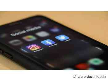 Creators on FB, Instagram can now earn extra payout - IANS