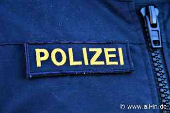 Eindringliche Warnung der Polizei: Kriminelle versuchen mit falschen Immobilien-Anzeigen in Lindau an Geld zu - all-in.de - Das Allgäu Online!