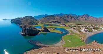 De Loreto a Punta Chivato: destinos increíbles en Baja California Sur - infobae