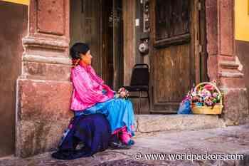 Valladolid, Yucatán: el pueblo mágico de México y sus mejores sitios - Worldpackers