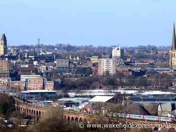 'Confusing' or 'positive?' Reaction to proposed Parliamentary boundary changes in Wakefield - Wakefield Express