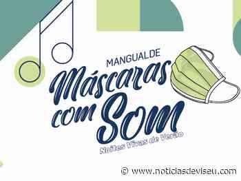 MANGUALDE PROMOVE NOITES DE ANIMAÇÃO DURANTE O VERÃO - Notícias de Viseu