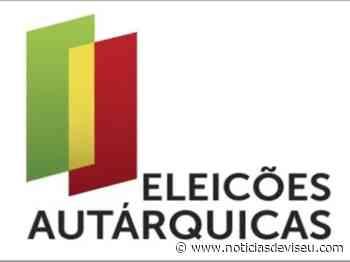 Autárquicas: Fernando Ruas (PSD) regressa a Viseu e pede confiança à população - Notícias de Viseu