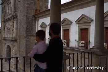 Viseu: Dia da Diocese apontou a Igreja «mais digna, dinâmica e renovada» - Agência Ecclesia