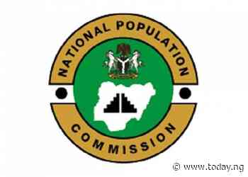 2022 Census: NPopC assures of accurate head count in Nasarawa