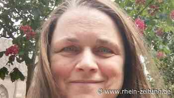 Parents for Future: Jetzt machen Eltern fürs Klima mobil - Rhein-Zeitung