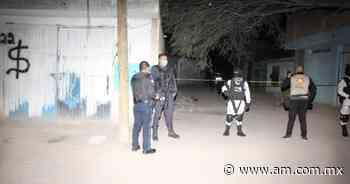 Seguridad León: Matan a balazos a hombre en Valle de San Bernardo - Periódico AM