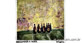 SP-Arte abre sua feira virtual de 2021 com cinco galeristas mineiros - Estado de Minas