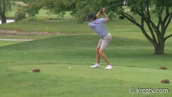 Meadow Lake Acres holds Missouri Golf Amateur Qualifier - krcgtv.com