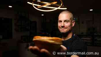 Miss Amelie Gourmet pies bag medals in Australia's Best Pie Competition 2021 - The Border Mail