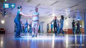 Brilon/Marsberg: Was in Tanzschulen jetzt zu beachten ist - Westfalenpost