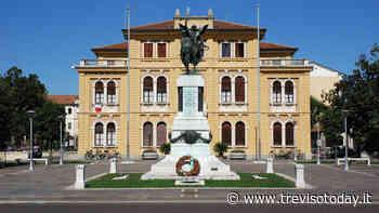 Mogliano Veneto, 60mila euro destinati alle famiglie in difficoltà - TrevisoToday