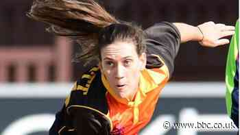 England v India: Emily Arlott included in hosts' 17-woman squad