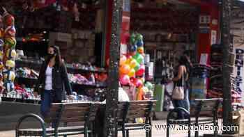Dia dos Namorados em Araraquara terá de eletrônicos a flores - ACidade ON