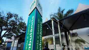 Araraquara registra mais 155 novos casos de covid-19 - ACidade ON