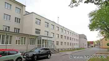 Stendaler Impfzentrum soll Außenstelle in Havelberg bekommen - az-online.de