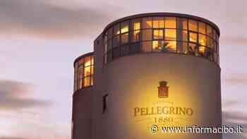"""Pellegrino1880: """"Presto un progetto per valorizzare il turismo a Pantelleria"""" - InformaCibo - InformaCibo"""